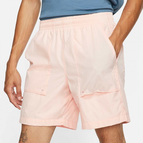 Nike-SB-Water-Short-Washed-Coral-AT3090-664 zupport