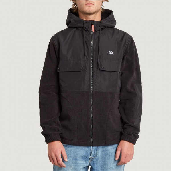 Volcom-Yzzolate-Lines-Zip-Hoodie-A5832000-zupport-1