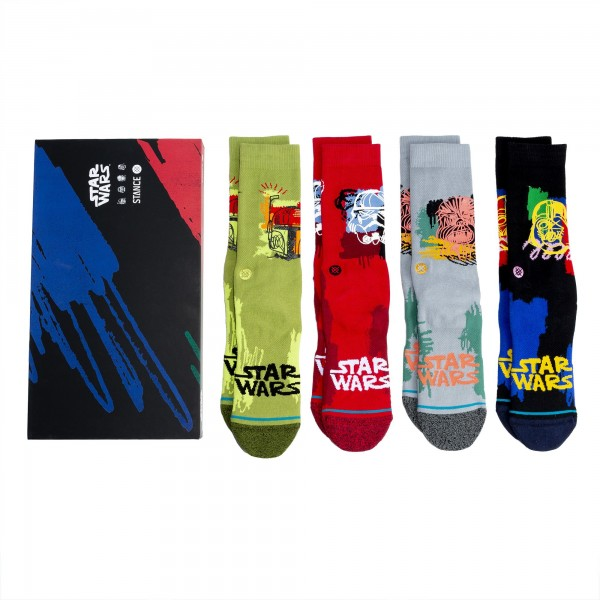 Stance SW Buffet Box Exclusive Multi 01