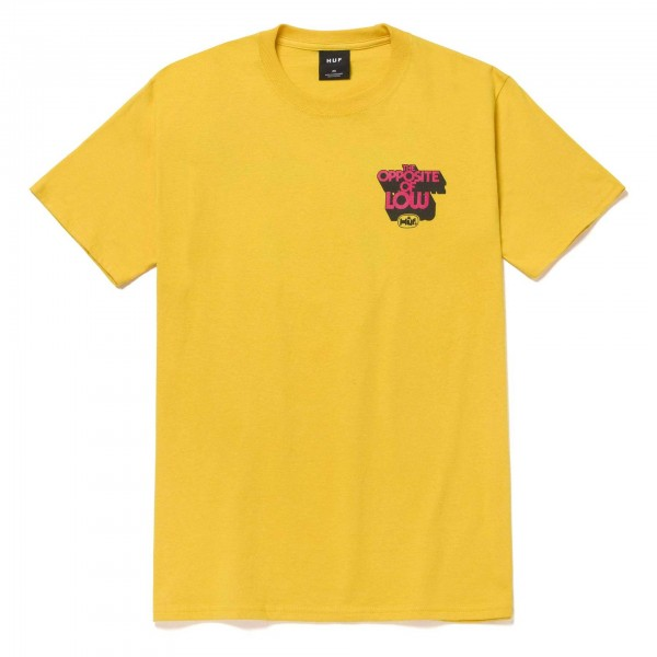 Huf-Opposite-Of-Low-T-Shirt-ts01606-Zupport