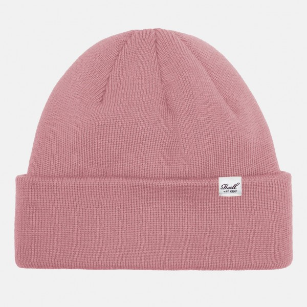 REELL-Beanie-Old-Pink-1404-001-04-019-OP-zupport-1