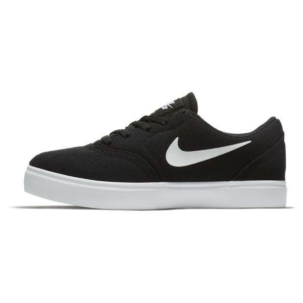 Nike SB Check Canvas (PS) Boys 905371-003 zupport