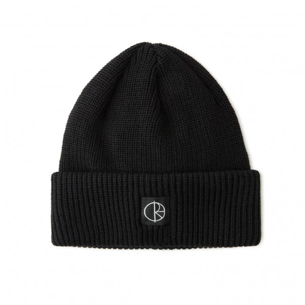 Polar-Skate-Co.---Double-Fold-Merino-Beanie-Black-.jpg