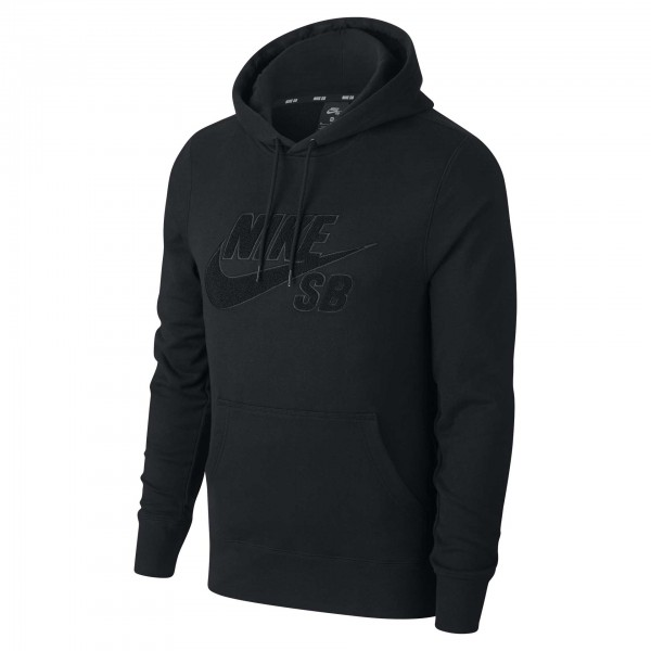 Nike-SB-Icon-Hoodie-All-Black-AT3414-010