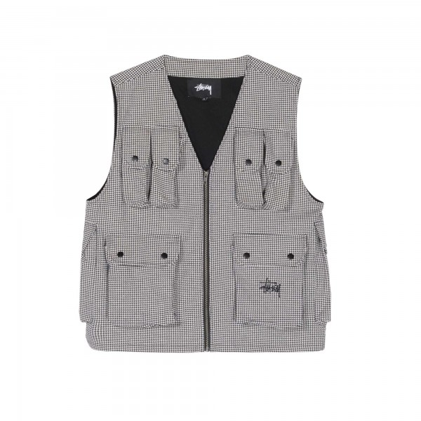 Stuessy-Houndstooth-Work-Vest-115517-2443