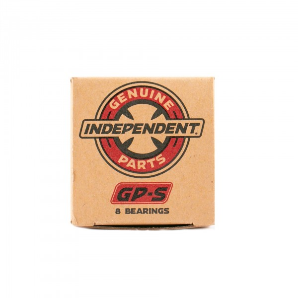 Independent-GP-S-Bearings-10878