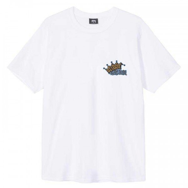 Stuessy-Royal-Goods-Tee-White-1904545-zupport-1