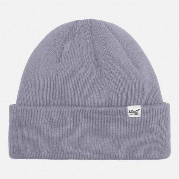 REELL-Beanie-Light-Purple-1404-001-04-019-LP-zupport-1