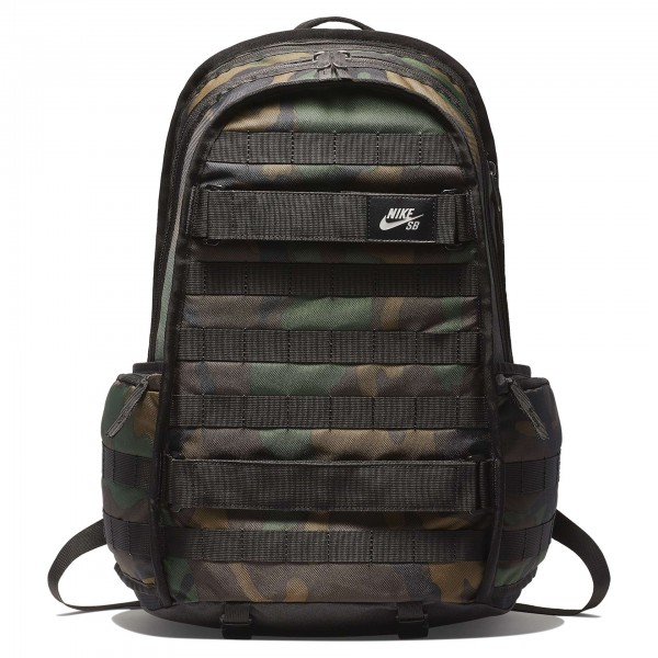nike-sb-rpm-backpack-camo-BA5404-223-zupport-1