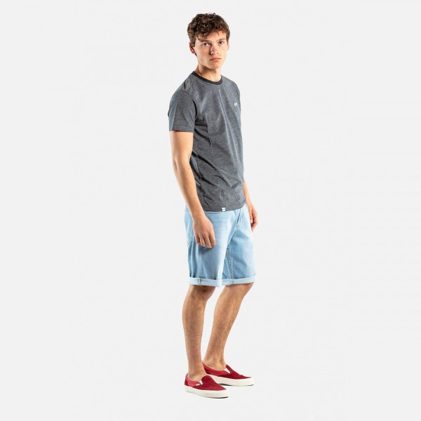Reell Rafter Short 2 Super Stone Blue zupport 02