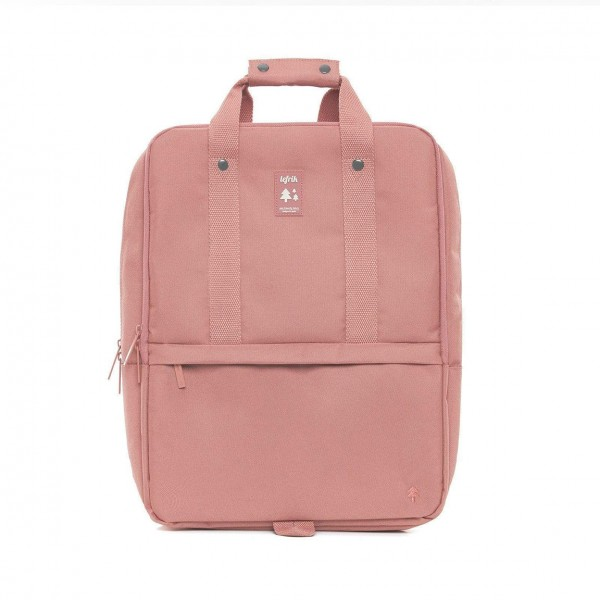 Lefrik Daily Dusty Pink 01