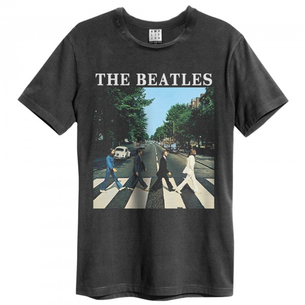 Amplified-THE-BEATLES-Abbey-Road-Tee-ZAV210BAB-zupport