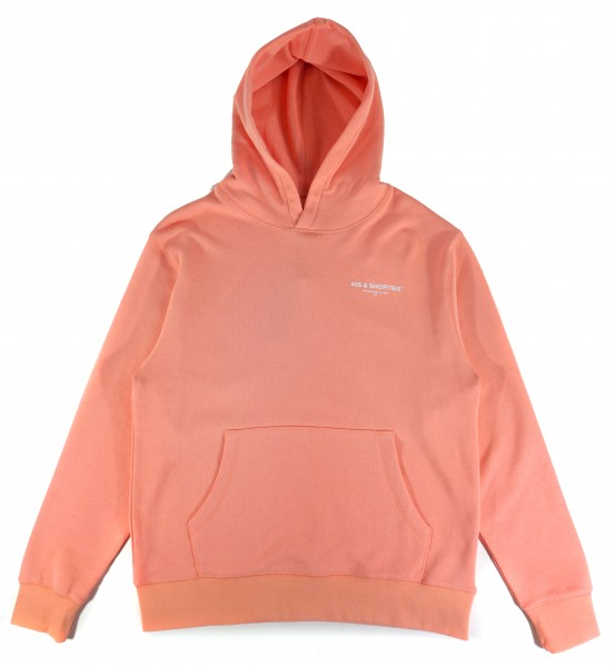 40s--Shorties-Core-Hoodie-Peach-CORSPSP20-0609 zupport