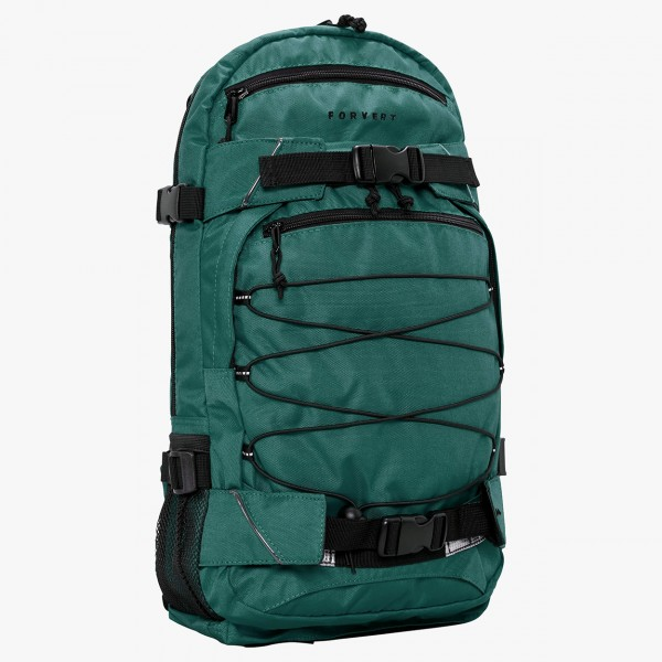 Forvert-Backpack-Louis-Deepgreen-88972-dg-zupport-1