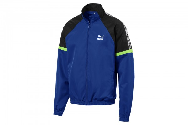 Puma-XTG-Woven-Jacket-Surf-The-Web-OG-577988-0097