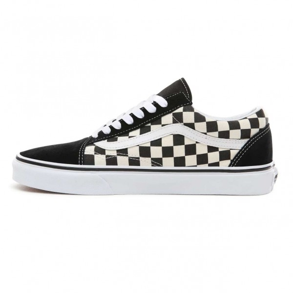 Vans-Old-Skool-Checkboard-A38G1P0S1