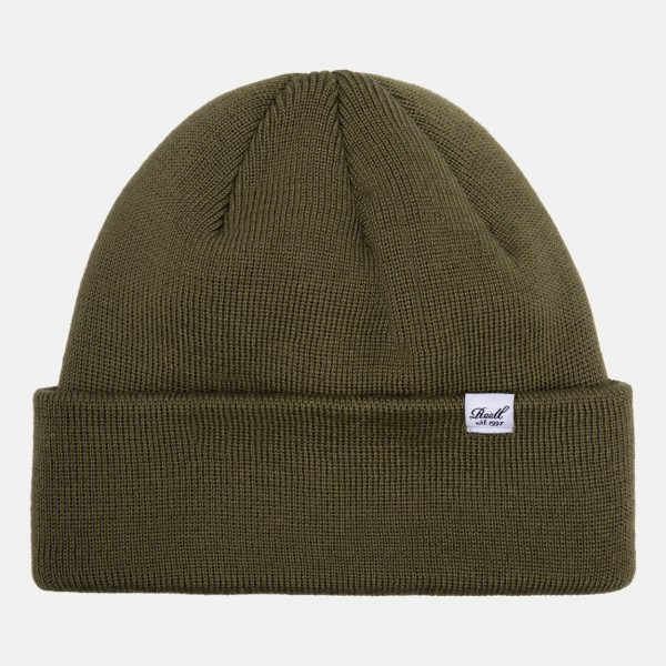 REELL-Beanie-Olive-1404-001-04-019-OL-zupport-1