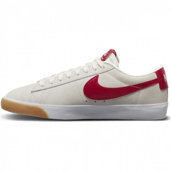 Nike-SB-Blazer-Low-GT-Red-704939-105-zupport1