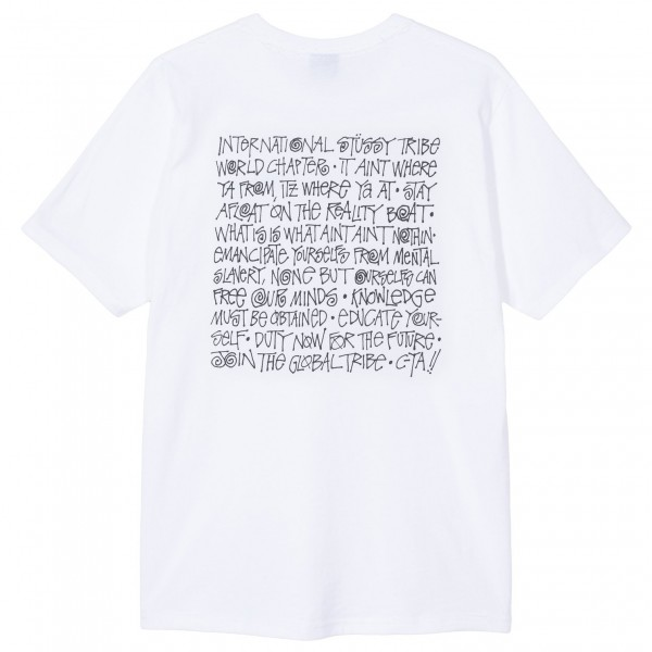 Stuessy-Say-It-Loud-Tee-White-19904481-1201-Zupport