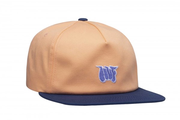 HUF-Jones-NY-Strapback-Cap-Canyon-Sunset-HT00348