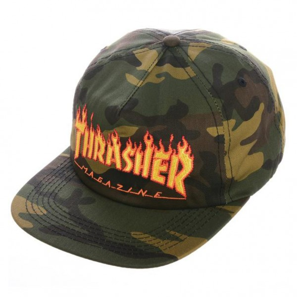 Thrasher-Flame-Snapback-144719-ZUPPORT